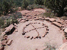 newage-sedona-post07-rockcircle