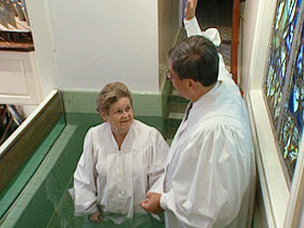 baptism-post02-baptist