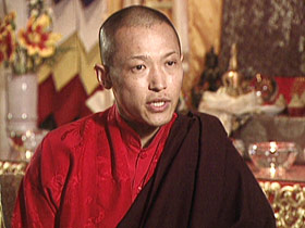 shambhalameditation-post01-rinpoche