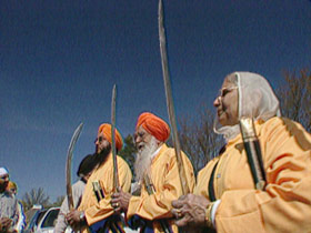 sikhsaintsoldier-post02-swords