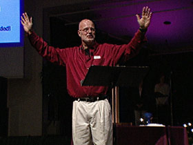 emergingchurch2-post09-preaching