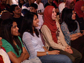 muslimcomedian-post05-audience