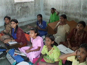 sunithakrishnan-post03-classroom