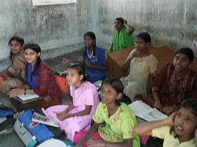 sunithakrishnan-post03-classroom