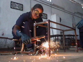 sunithakrishnan-post07-welding