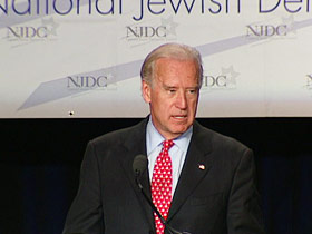 2008campaign-whatcandidatesbelieve-post09-biden