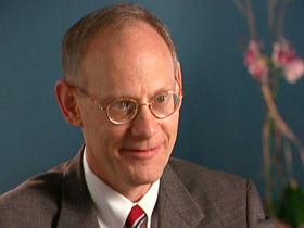 Allen Hertzke