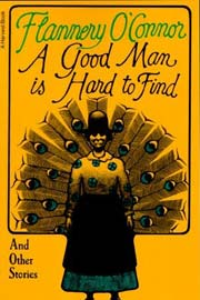 Good-Man-is-Hard-to-Find-co