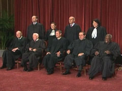 supremecourt-justices