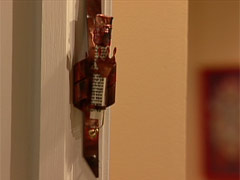 post01-mezuzah
