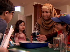 post01-muslimschooling