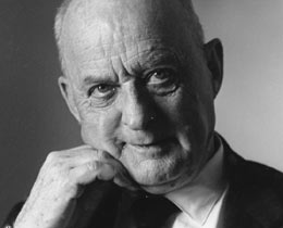 """reinhold niebuhr essays A reinhold niebuhr reader: selected essays, articles, and book reviews compiled and edited by charles c brown (186 pages, trinity press international, 1993) reinhold niebuhr thirty-two years ago, when i published in fortune an essay entitled """"can protestantism hold its own in a modern america."""