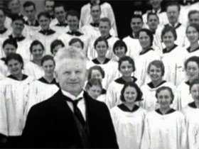 post02-st-olaf-choir