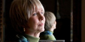 Joni Eareckson Tada Breast Cancer - Featured Img - 800x450
