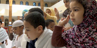 thumb01-childrens-hajj