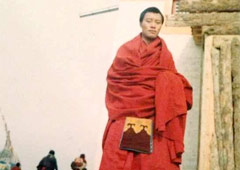tibet-self-immolations