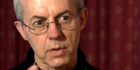 thumb01-welby-on-new-pope