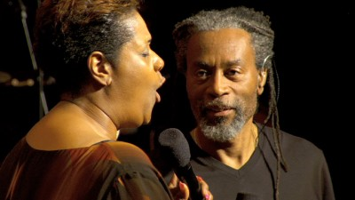 1638-featured Bobby McFerrin