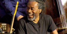 big-bobby-mcferrin