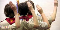 thumb01-boy-scouts-gay-ban
