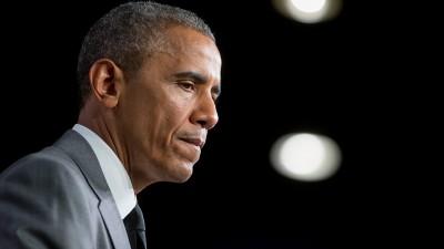 1802-program-Obama-ISIS-FEAT
