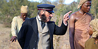 The Lost Diary of Dr. Livingstone - Watch the preview | Secrets of the Dead | PBS