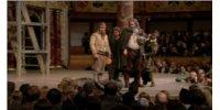Globe_Theatre_thumb_200x100
