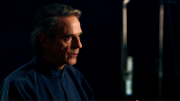 Jeremy Irons on Shakespeare Uncovered