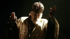 &#039;king lear&#039; pictures 344R