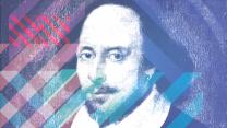 shakespeare.timeline.tout.v2.2