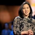 Angela Lee Duckworth at TED Talks Education