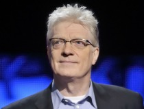 Sir Ken Robinson speaking at TED Talks Education