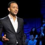 John Legend at TED Talks Education