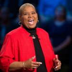 Rita Pierson at TED Talks Education