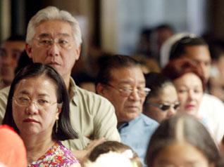 Brazilians of Japanese descent