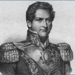 1829-1852: Unification