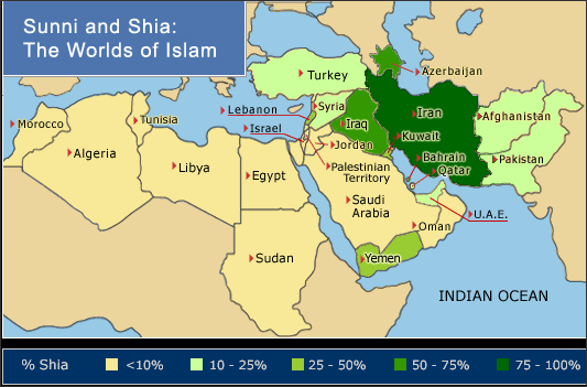 sunni muslim pilgrimage to mecca religion essay The sunni-shi'i divide in the muslim world by   pilgrimage to mecca   sunni muslim political theorists justified the reality before them by arguing.
