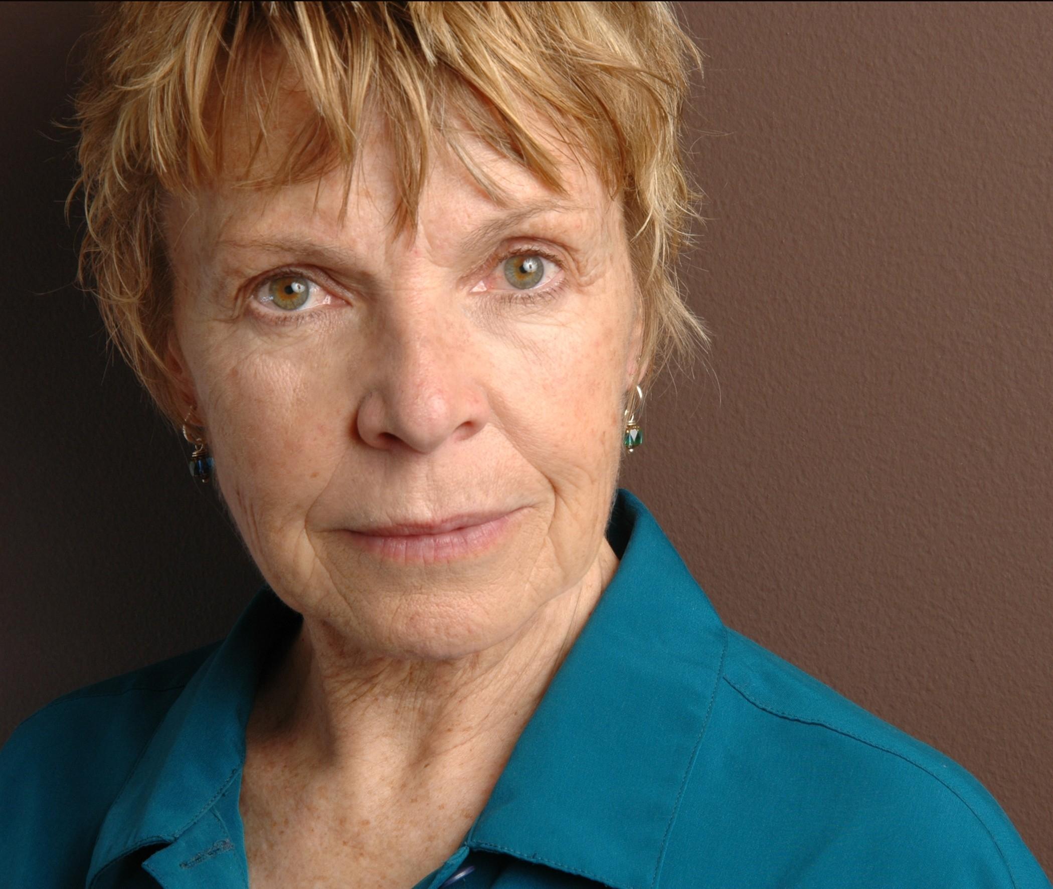 Vivian Irene Pierce