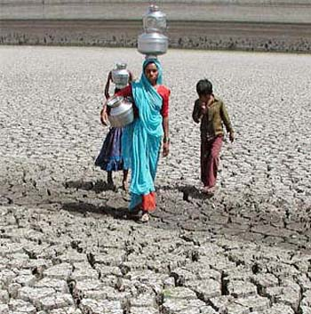 water supply in india essay Supplies and logistics readily available water at home water, sanitation and hygiene conditions have improved still, in 2015.