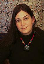 Dyan Mazurana