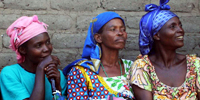 slideshow_congo_fightingsexualviolence_thmb_large
