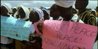 Peaceful Protests in Liberia-site-thumb
