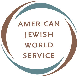 American Jewish World Services
