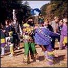 Fotos desnudas mardi gras 2000