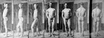 Male nude black american, somali porn slut whore