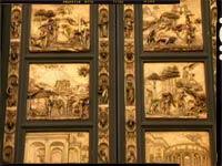 Gates of Paradise & Medici: Godfathers of the Renaissance . Renaissance . Ghiberti | PBS Pezcame.Com