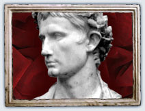 an overview of the roman leader julius caesars life work Read the statements below about the state of the roman republic during caesar's life and complete the instruction that follows  the leaders had to work harder to.