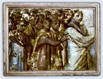 The Roman Empire: in the First Century  The Roman Empire