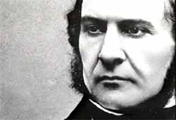 benjamin disraeli and william gladstone