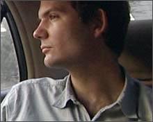 Frontline world dispatches march 2008 pbs - David montero ...